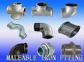 瑪鋼管件產品