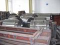 锻造钢铁制品