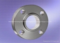 UNI SLIP ON FLANGES