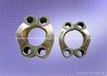 Hydraulic Split Flange 1