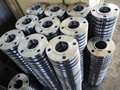 DOUBLE SPHERE RUBBER EXPANSION JOINT 3
