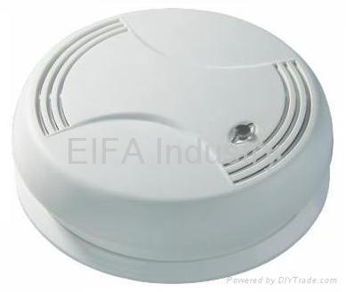 Model: EF-W27