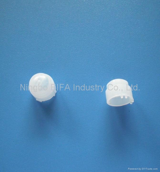 PIR Fresnel Lens 1