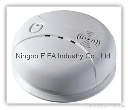 Model: EF-C5