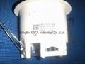 MINI Embedded PIR Motion Sensor 6