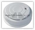 DC 9V Battery operation Carbon Monoxide