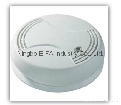 Chinese supply DV9V smoke alarm 1