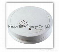 Ningbo Smoke alarm