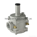 gas filter 1/2 inch