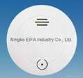 EN14604 TOP quality Smoke detector alarm