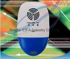 Ultrasonic repeller (Hot Product - 1*)