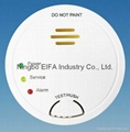 DC3V Carbon Monoxide Detector CR123A