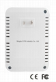 Chinese TOP quality Ultrasonic pest repeller
