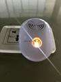 3 pack mini ultrasonic pest repellent  5