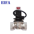 Top quality gas va  e with CE approved