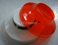 Photoelectric Conventional Smoke Detector Alarm 2
