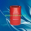 皮革金油(光油) 2
