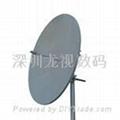 无线图像监控系统 1