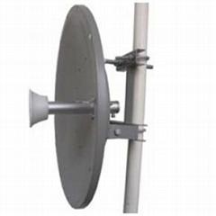 微波監控系統