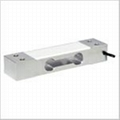 Special offer NMB LOAD CELL C2G1  series