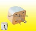 Australia  Plug  Adaptor  (WD-17)