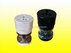 Travel Adaptor (UTA-301)