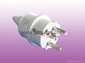 EU/GS  Plug  (E-012) 1