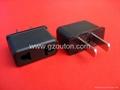 USA  Plug  Adaptor  (9621)