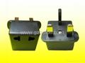UK Plug Adaptor   (9624)