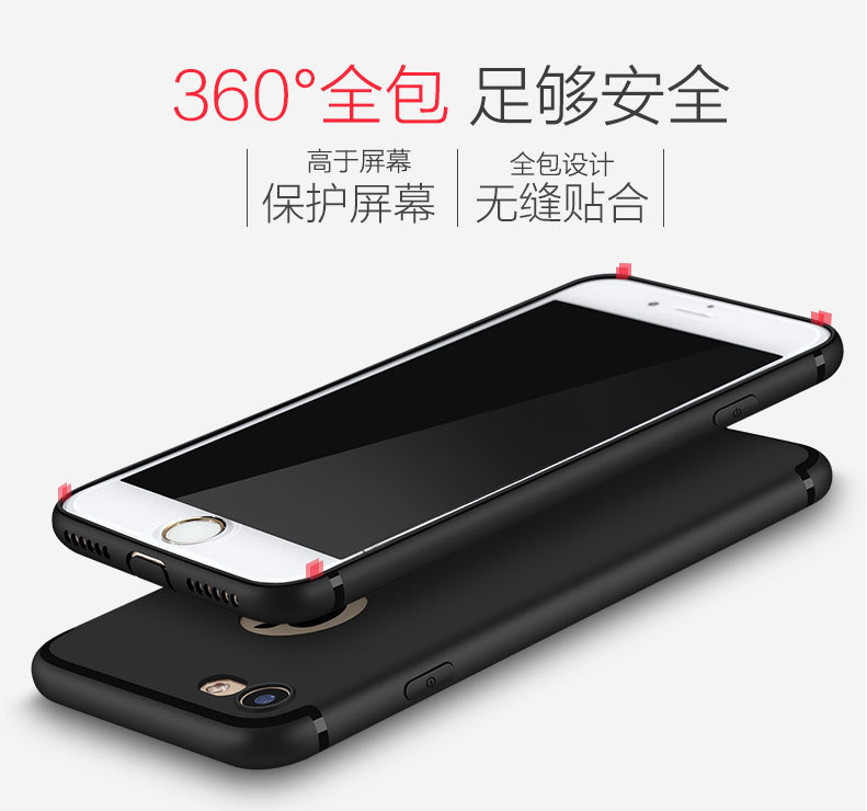 Mobile phone housing 4