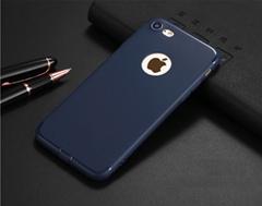手機保護殼