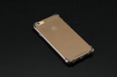 IP6 手机壳