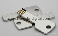 超薄U盤、金屬U盤、功能U盤、可定製LOGO圖