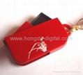 Mini Cafe Cup USB Flash  Drive Memory