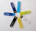 New Clip Mini USB Flash Drive Memory