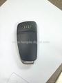 Audi Car Key USB Flash Drives Memory