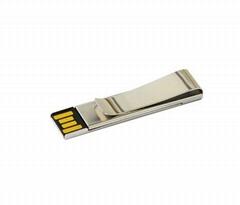 High-Speed  USB Flash Disk / USB Flash Drive/Memory Stick Pen Drive(HDY-JS26)