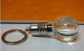 燈泡U盤、發光U盤、禮品U盤、