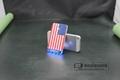 New Style phone 5/5s Shape LED  Laser