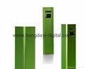 方柱電源、便攜式電源、移動電源、可定製LOGO ,禮品商務電源 12