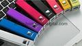 方柱電源、便攜式電源、移動電源、可定製LOGO ,禮品商務電源 8