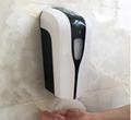 Electric 1000 ml Automatic Soap Hand