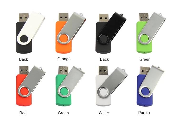Custom Memoria USB Stick Memory Disk Pendrive USB Flash 1