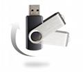 Custom Memoria USB Stick Memory Disk Pendrive USB Flash 5