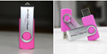 Custom Memoria USB Stick Memory Disk Pendrive USB Flash 9