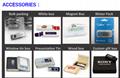 Custom Memoria USB Stick Memory Disk Pendrive USB Flash 12