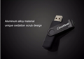 Swivel OTG USB flash drive USB stick  2.0 3.0 OTG flash drive usb for Android PC 6