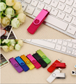 Swivel OTG USB flash drive USB stick  2.0 3.0 OTG flash drive usb for Android PC 10