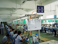 Hongdayi Digital & Technology Co., Ltd.