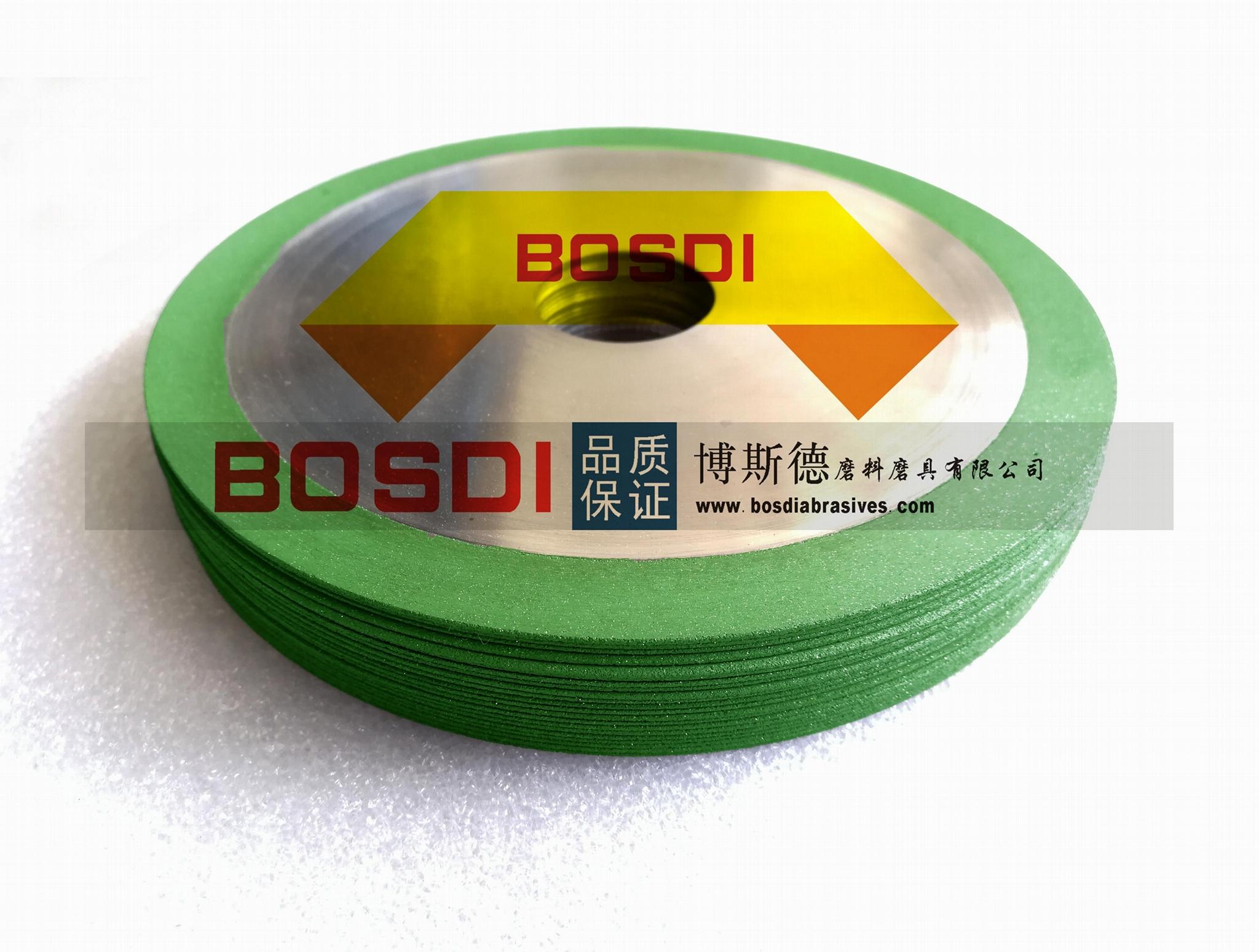 玻璃管 玉器 陶瓷瓷器 磁性切割片 1